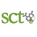 Logo_SCT