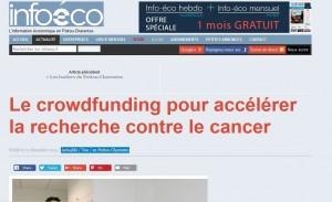 Article Info-éco