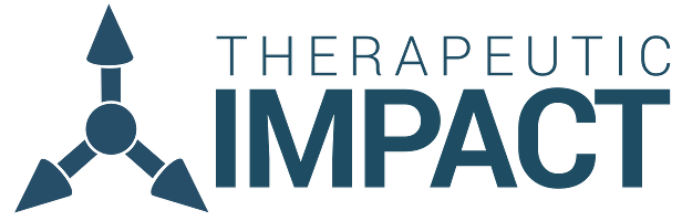 Therapeutic Impact