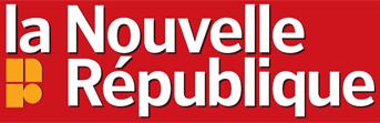 Therapeutic Impact dans La Nouvelle République