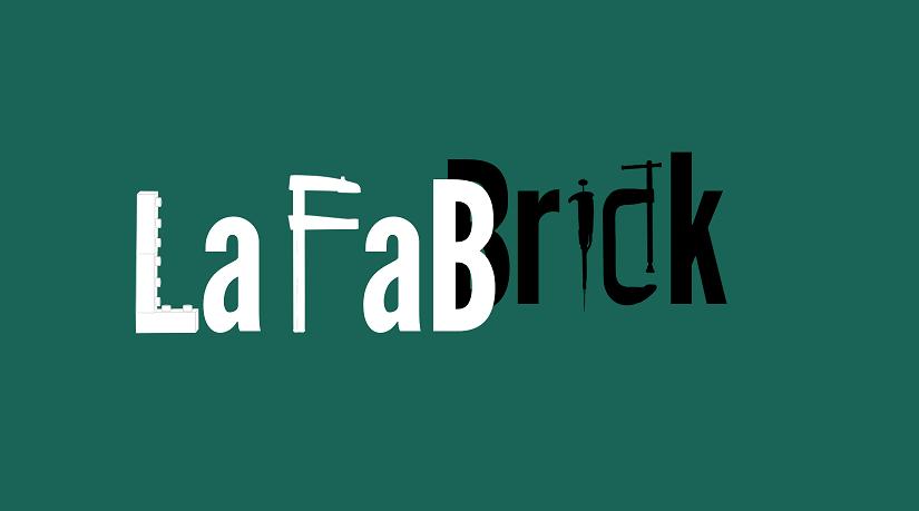 La Fabrick