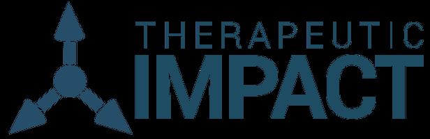Therapeutic Impact